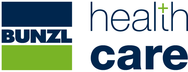 healthcare-farbig