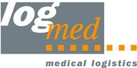 logmed-Logo