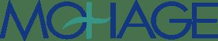 mohage_logo